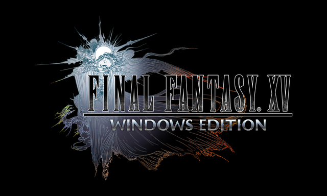 Final Fantasy XV Windows Edition annunciato su PC