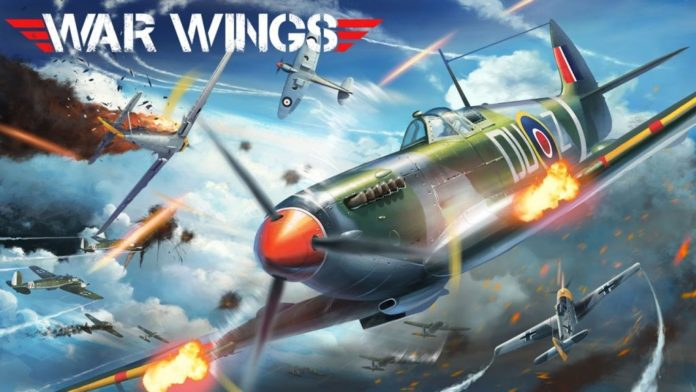 war-wings-trucchi