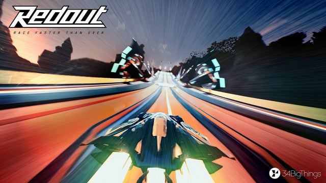 redout-lightspeed-edition-disponibile-oggi