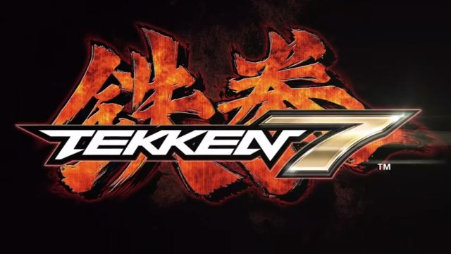 Tekken 7: disponibile l'Ultimate Tekken Bowl