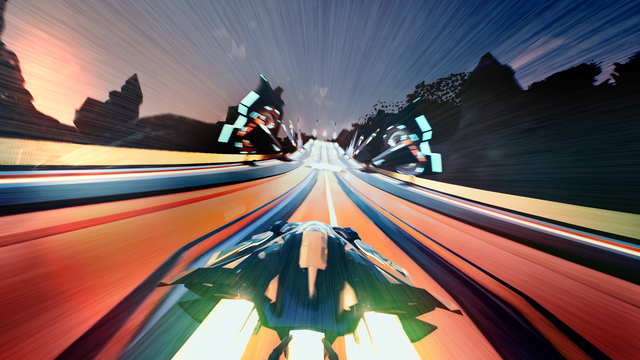 redout-lightspeed-edition-recensione_1