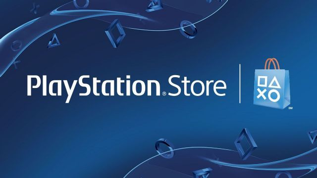 PlayStation Store: al via le nuove offerte del weekend
