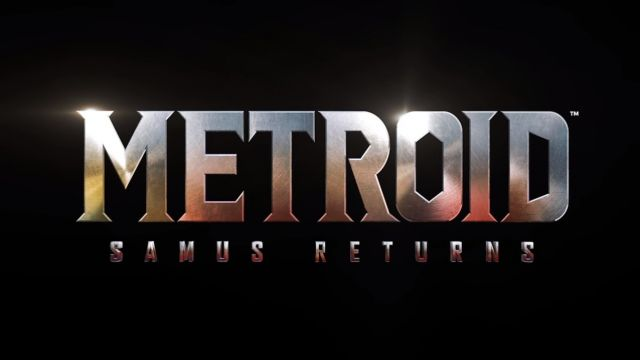 Metroid: Samus Returns - il trailer di lancio
