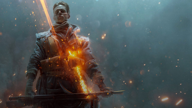 Battlefield 1: in arrivo un free weekend su Xbox One
