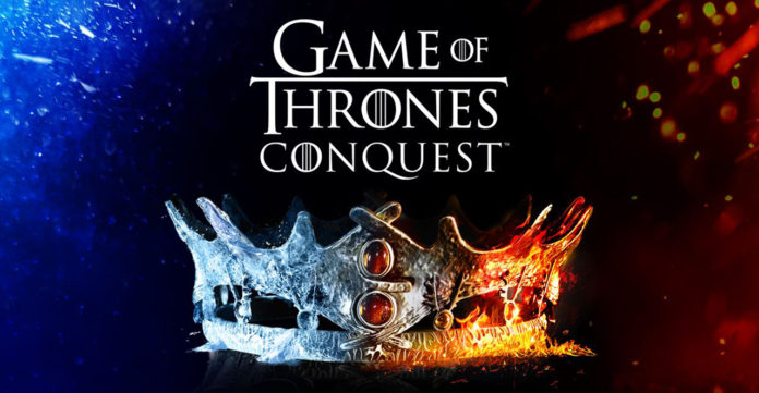 Game of Thrones: Conquest - Trucchi e consigli