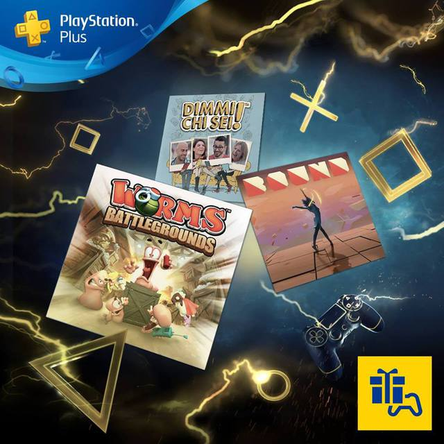 playstation-plus-novembre_1
