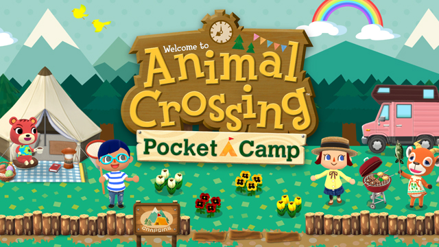 Animal Crossing: Pocket Camp - Gli sviluppatori si scusano per il problemi di server