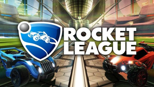 Rocket League: due miliardi di match giocati!