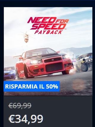 need-for-speed-payback_1