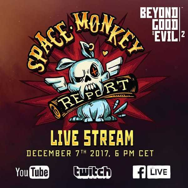 beyond-good-and-evil-2-diretta-streaming