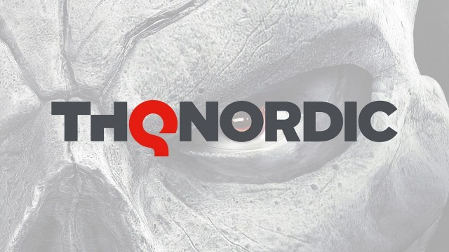 thq-nordic-the-game-awards-2017