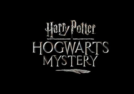 Harry Potter: Hogwarts Mystery - annunciato il GDR per ios e android