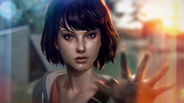 Life is Strange annunciato su dispositivi iOS