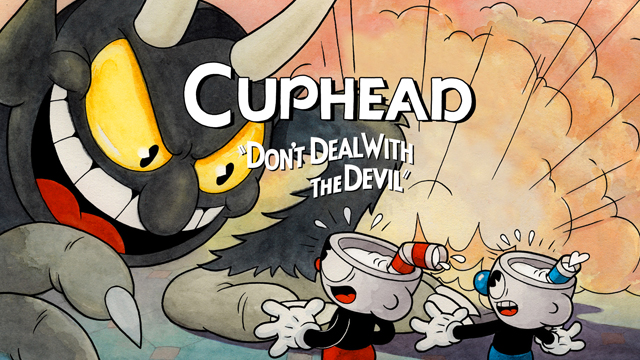 Cuphead ha superato le due milioni di copie vendute