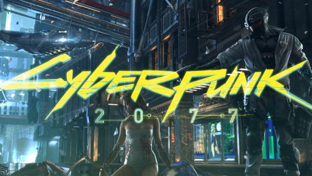 Cyberpunk 2077: i costi di produzione superano quelli di The Witcher 3