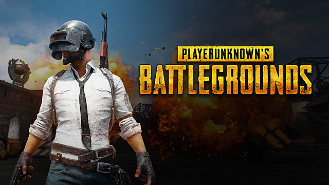 PlayerUnknown's Battlegrounds: superati i tre milioni di utenti contemporanei su PC