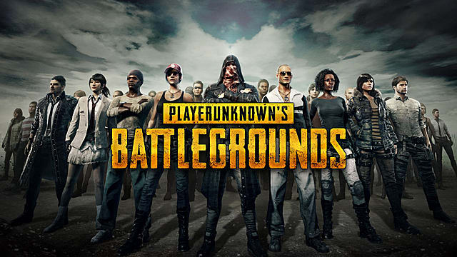 PlayerUnknown's Battlegrounds: disponibile la 'prima' patch su PC